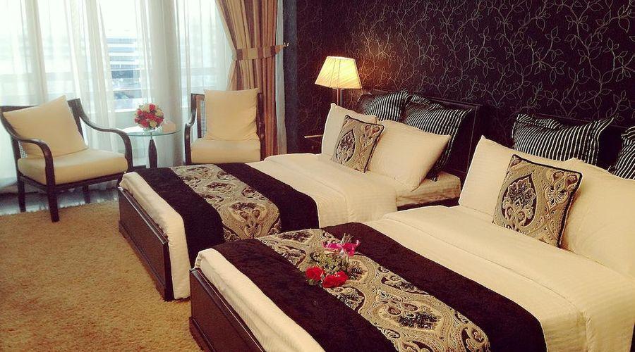 فندق أبجد جراند-22 من 39 الصور