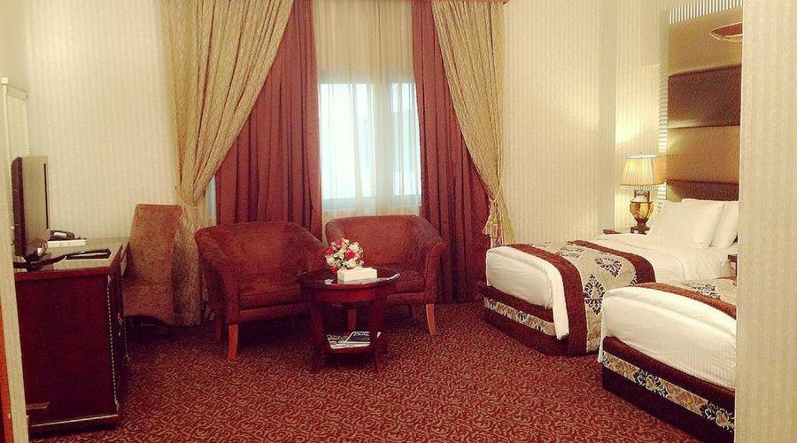 فندق أبجد جراند-23 من 39 الصور