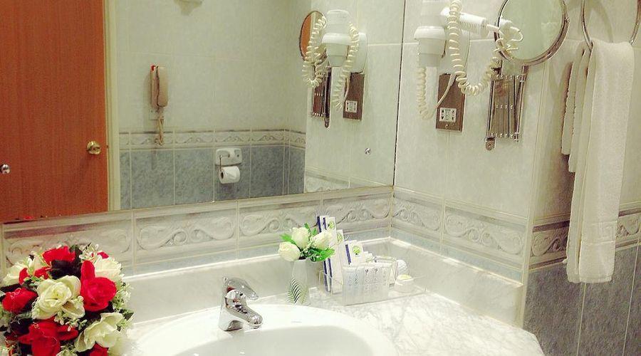 فندق أبجد جراند-25 من 39 الصور