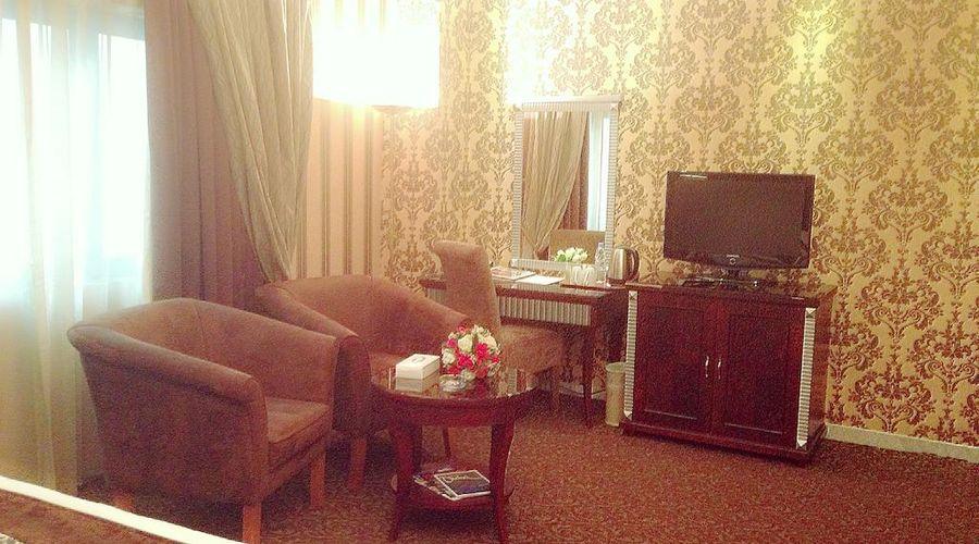 فندق أبجد جراند-26 من 39 الصور