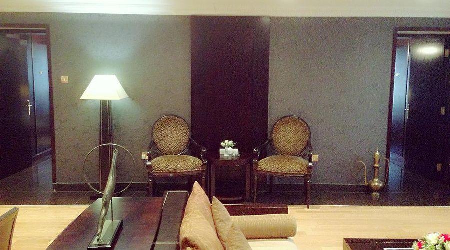 فندق أبجد جراند-28 من 39 الصور
