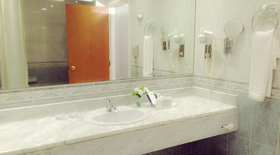 فندق أبجد جراند-17 من 39 الصور