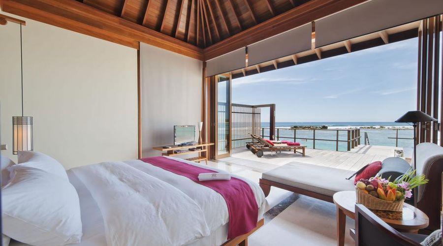 Paradise Island Resort & Spa-13 of 29 photos
