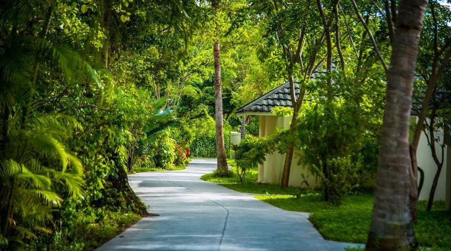 Paradise Island Resort & Spa-16 of 29 photos