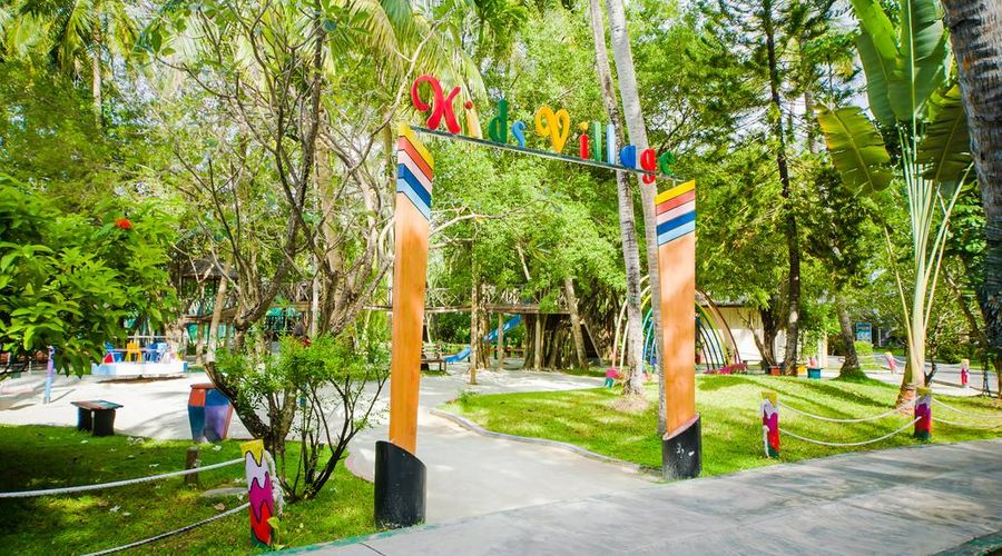 Paradise Island Resort & Spa-17 of 29 photos