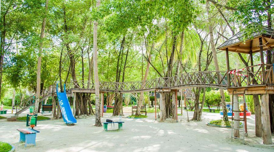 Paradise Island Resort & Spa-18 of 29 photos