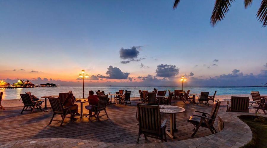 Paradise Island Resort & Spa-20 of 29 photos