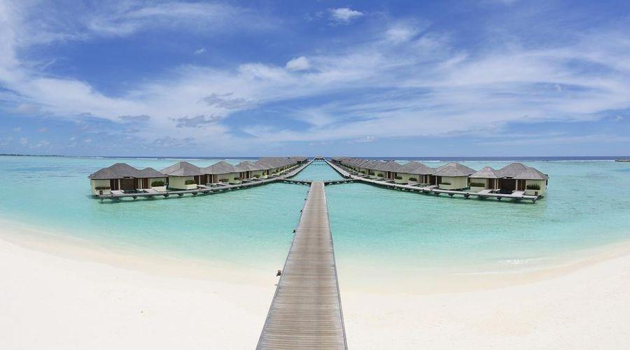 Paradise Island Resort & Spa-2 of 29 photos