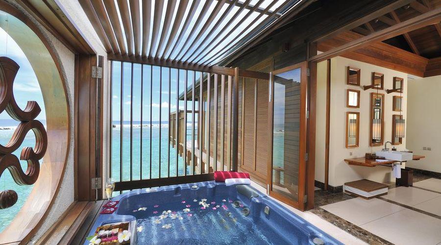 Paradise Island Resort & Spa-21 of 29 photos