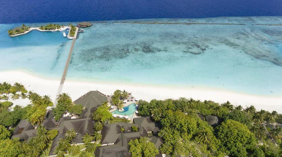 Paradise Island Resort & Spa-1 of 29 photos