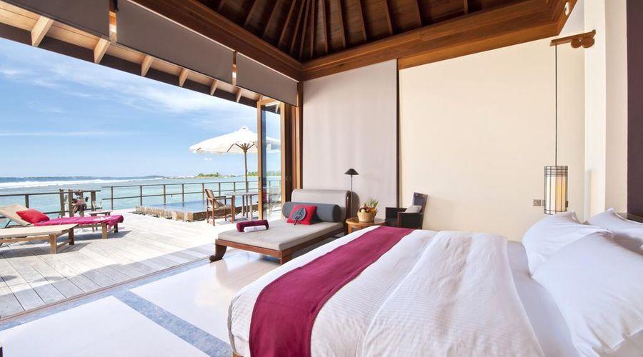 Paradise Island Resort & Spa-24 of 29 photos