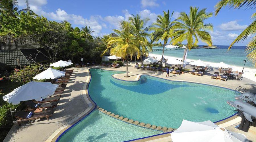 Paradise Island Resort & Spa-26 of 29 photos