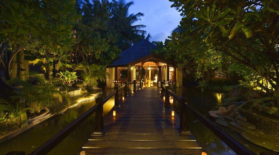 Paradise Island Resort & Spa-3 of 29 photos