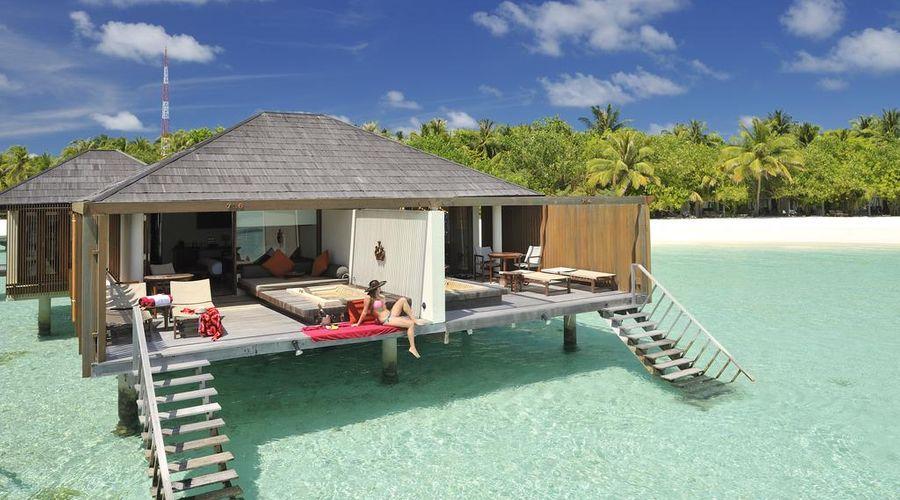 Paradise Island Resort & Spa-7 of 29 photos