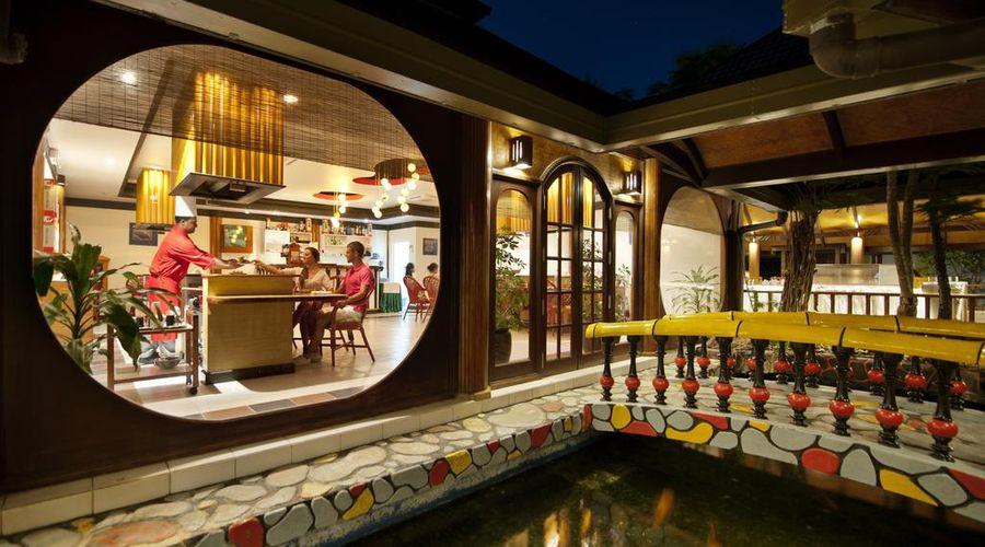 Paradise Island Resort & Spa-8 of 29 photos