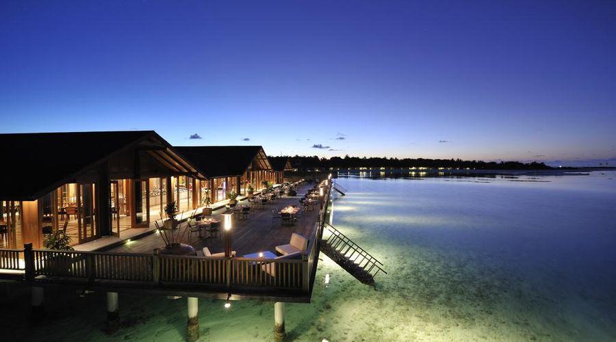 Paradise Island Resort & Spa-10 of 29 photos