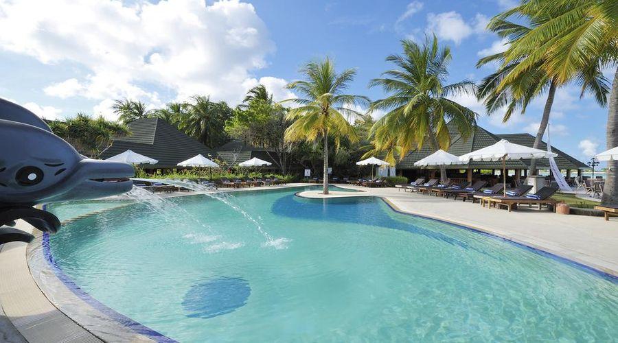 Paradise Island Resort & Spa-11 of 29 photos