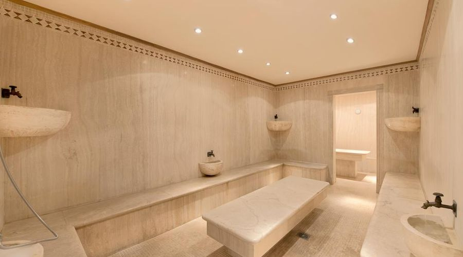 فندق سويس دياموند لوغانو-17 من 42 الصور