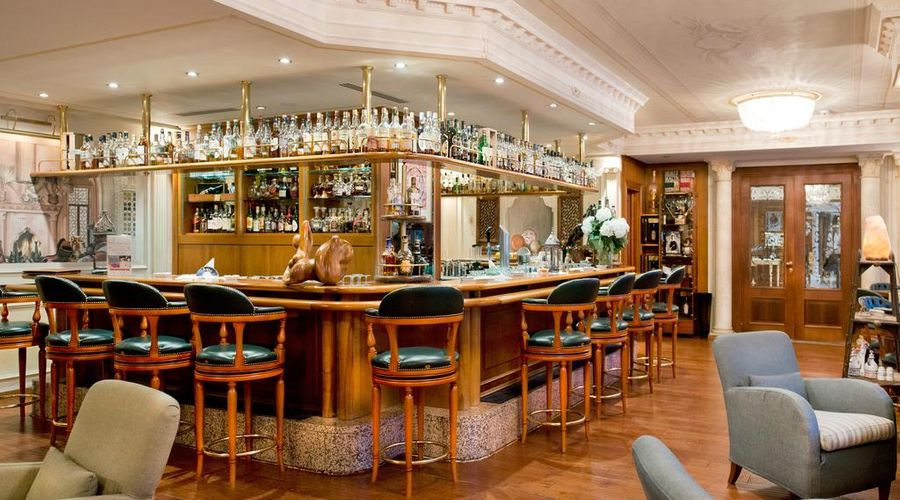 فندق سويس دياموند لوغانو-21 من 42 الصور