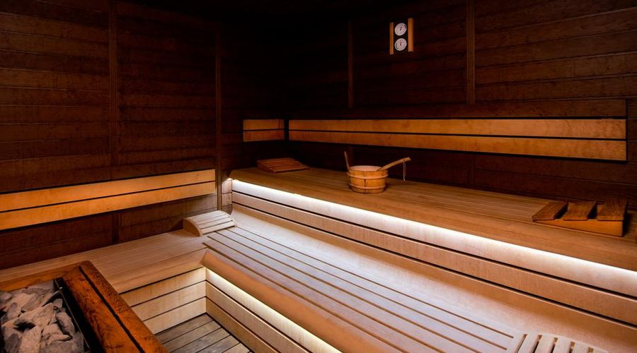 فندق سويس دياموند لوغانو-23 من 42 الصور