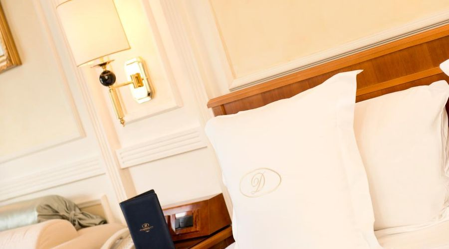 فندق سويس دياموند لوغانو-31 من 42 الصور