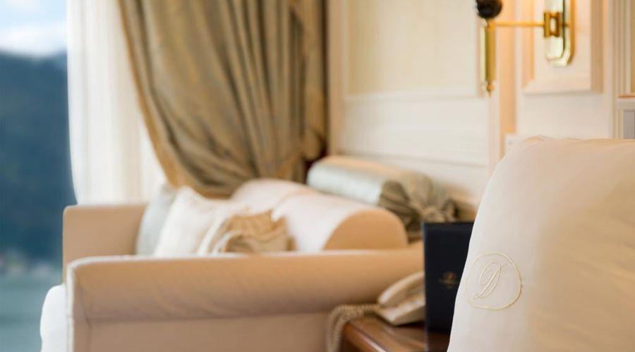 فندق سويس دياموند لوغانو-32 من 42 الصور