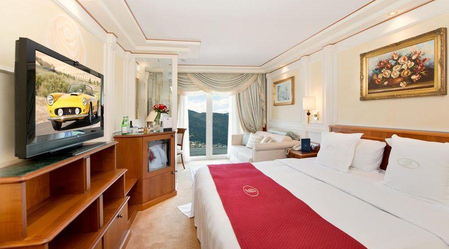 فندق سويس دياموند لوغانو-33 من 42 الصور