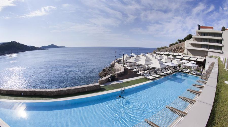 Rixos Libertas Dubrovnik-13 of 46 photos