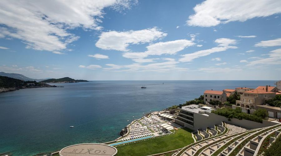 Rixos Libertas Dubrovnik-4 of 46 photos