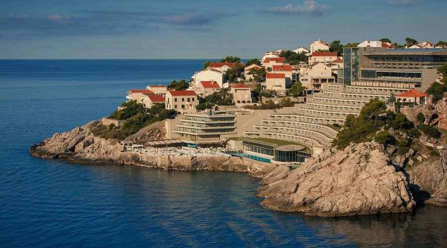 Rixos Libertas Dubrovnik-8 of 46 photos