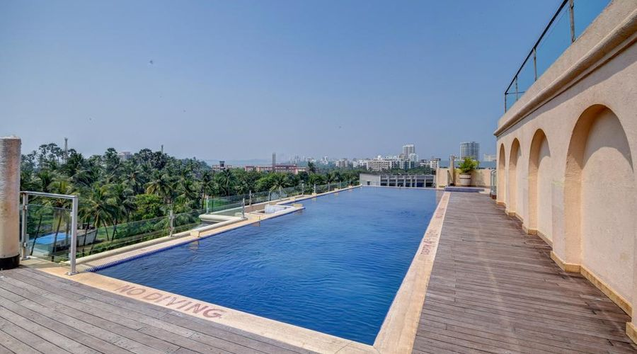 Z Luxury Residences-2 of 47 photos