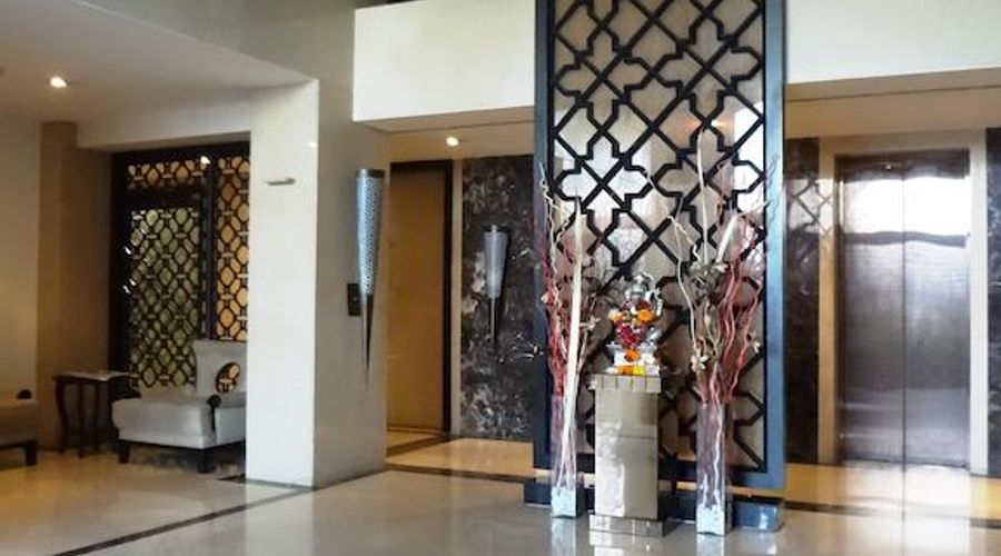 Z Luxury Residences-39 of 47 photos