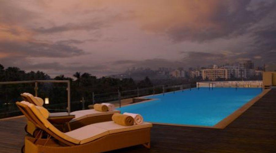 Z Luxury Residences-5 of 47 photos
