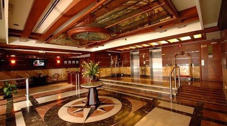 Tulip Inn Sharjah-2 of 18 photos