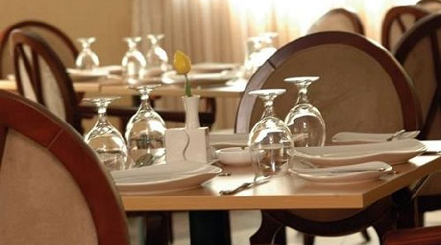 Tulip Inn Sharjah-4 of 18 photos
