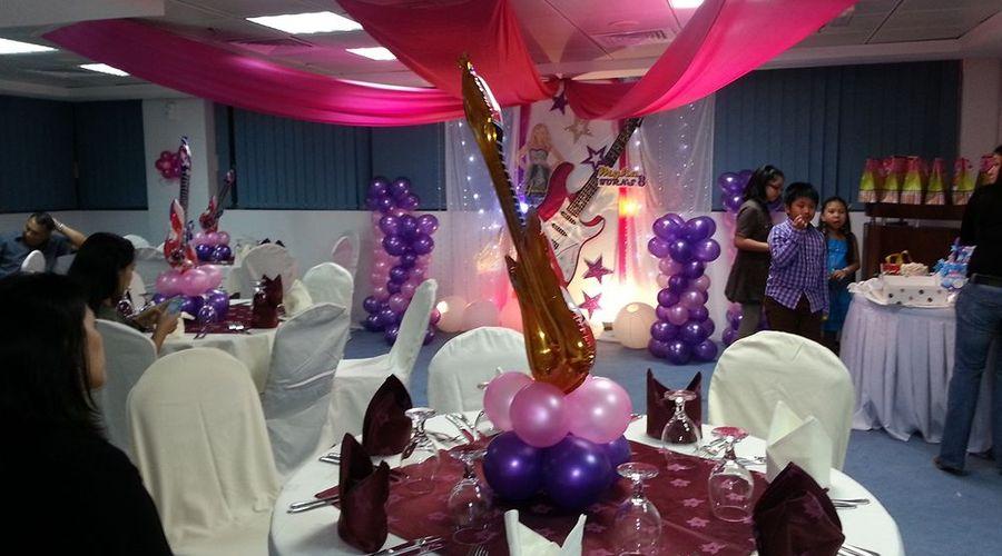 Tulip Inn Sharjah-9 of 18 photos