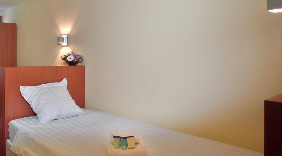 XO Hotels City Centre-14 of 31 photos