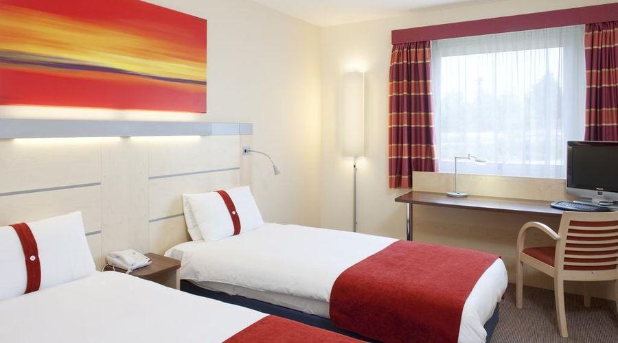 Holiday Inn Express Ramsgate - Minster-2 of 27 photos