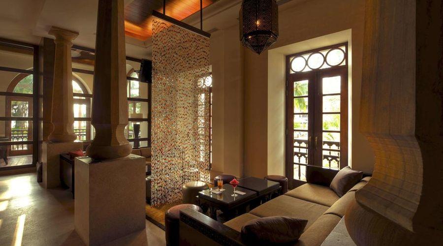 Grand Hyatt Goa-12 of 48 photos