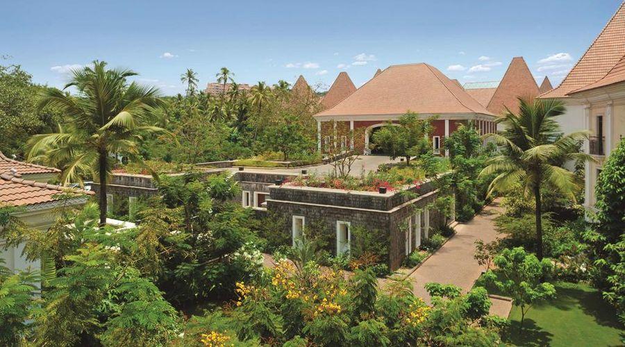 Grand Hyatt Goa-15 of 48 photos