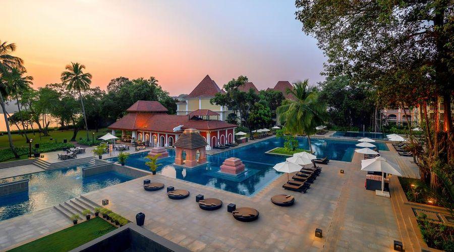 Grand Hyatt Goa-20 of 48 photos