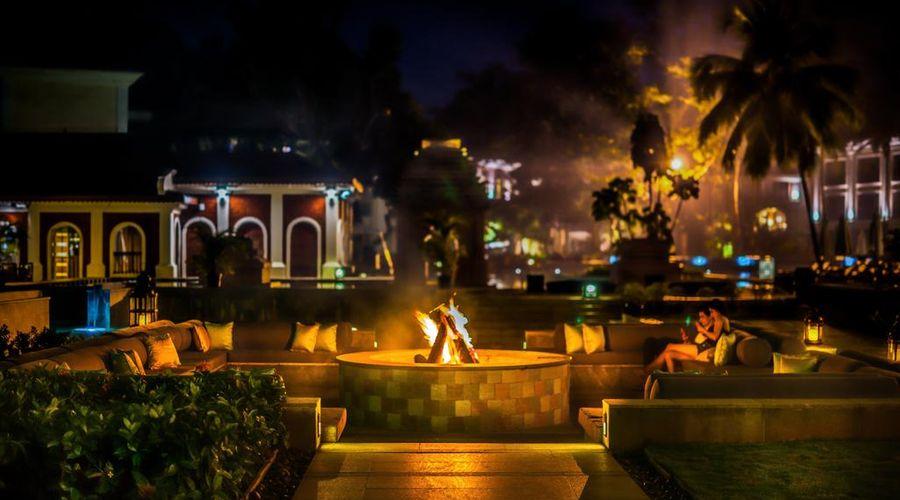 Grand Hyatt Goa-24 of 48 photos