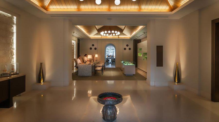 Grand Hyatt Goa-37 of 48 photos