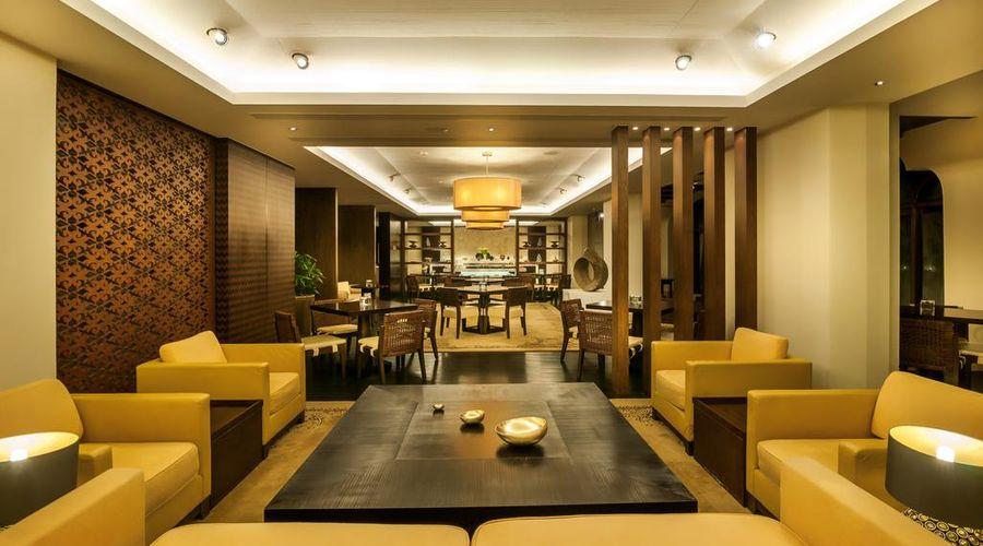 Grand Hyatt Goa-40 of 48 photos
