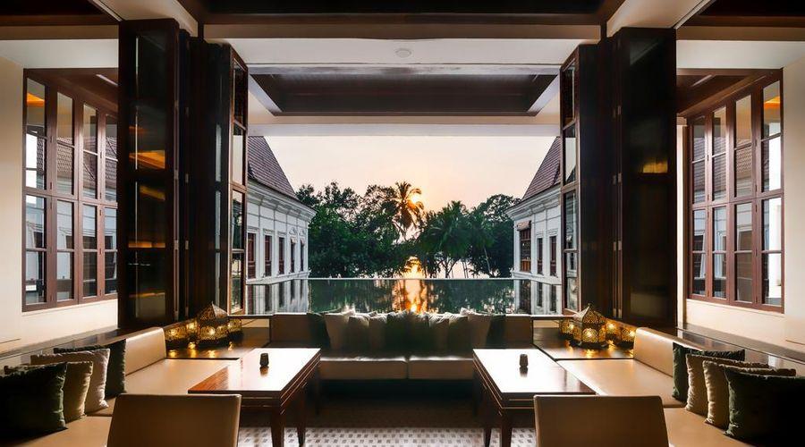 Grand Hyatt Goa-44 of 48 photos