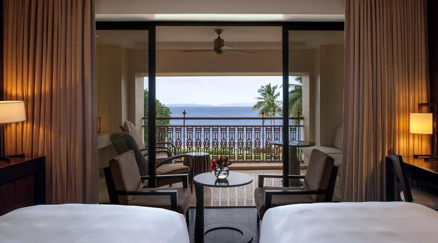Grand Hyatt Goa-6 of 48 photos