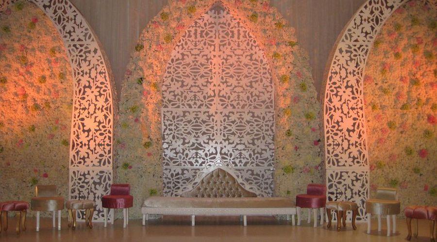 هوليدي إن الرياض القصر -11 من 38 الصور