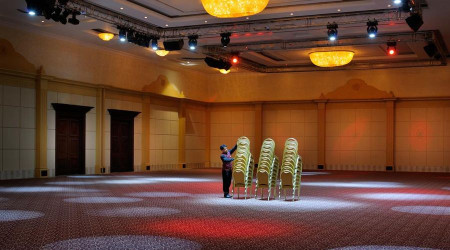 فندق ماريوت الرياض-6 من 35 الصور