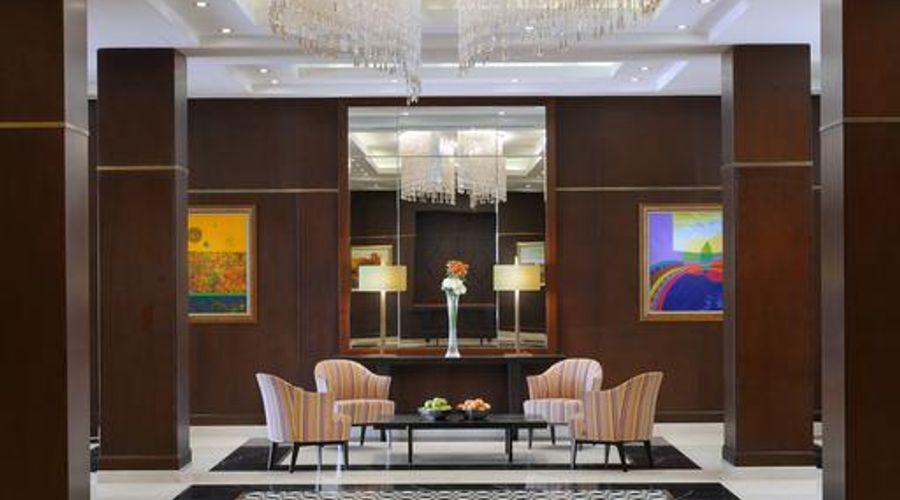 فندق ماريوت الرياض-9 من 35 الصور