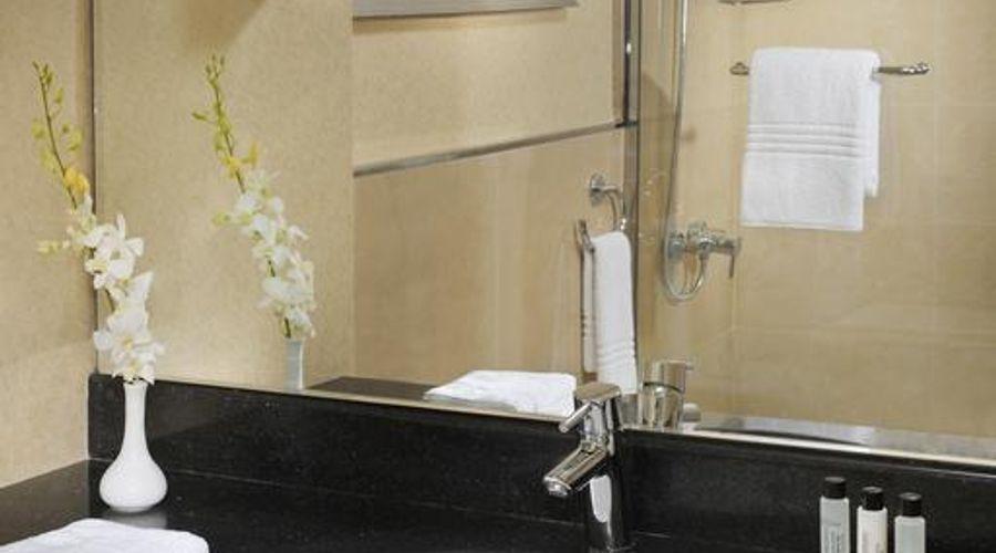 فندق ماريوت الرياض-10 من 35 الصور